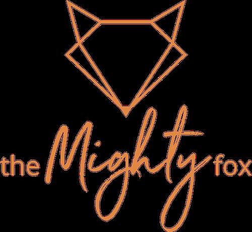 The Mighty Fox